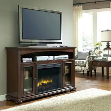 tv fireplace stands fireplace stand remarkable fireplace stand entertainment center with fireplace stand combo electric fireplace