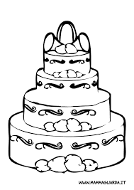 Libri Da Colorare Per Bimbi Organizzazione Matrimonio Forum