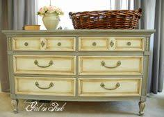 chalk painted furniture painted furniture and leaves on pinterest chalk paint furniture