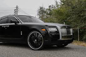 rolls royce ghost black 2015. rolls royce ghost black 2015 r