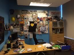 acm ad agency charlotte nc office wall.  wall acm ad agency office space charlotte on acm ad agency charlotte nc office wall h