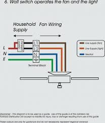 fluorescent light wiring led tube light wiring diagram wiring fluorescent light wiring gallery of fluorescent light wiring diagram diagrams schematics org fluorescent light wiring