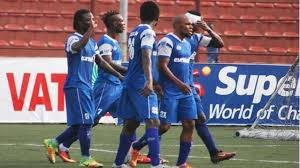 Get all the latest africa confed. Uganda S Kcca Threatens Rivers United S Caf Confederation Cup Dream The Guardian Nigeria News Nigeria And World Newssport The Guardian Nigeria News Nigeria And World News