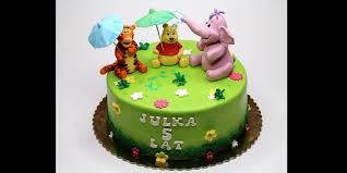 Latest Birthday Cake Design 2017 Awesome Ideas For Your Kids First Birthday Cake