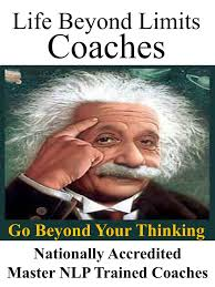 famous life coaches famous life coaches ideal vistalist co