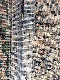 capel rugs richmond henrico va mercer rug cleaning photos reviews carpet o
