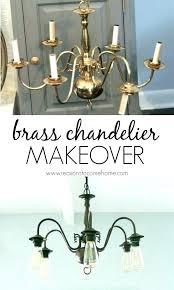rewire chandelier chandelier wiring