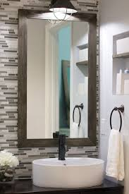 bathroom and kitchen tile. bathroom tile backsplash ideas and kitchen /