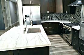 engineered granite countertops cost engineered granite countertops cost amazing home21 us intended for 2 quartz vs