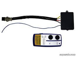 mile marker winch wiring diagram solidfonts badlands winch wiring diagram nilza net