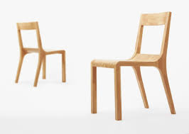 contemporary wood chairs. Modren Chairs Modern Wood Chair Wooden Gallery With Contemporary Chairs Pictures D For See On Contemporary Wood Chairs I