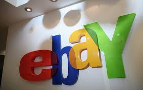 Rast online prodaje pred Božić | Online prodaja News | Al Jazeera