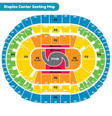 Kcon Ny 2017 Seating Chart Kcon 101 Your Ultimate Kcon Guide Adatb