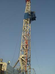 similiar frac stage 4 keywords oilfield frac pumps oilfield wiring diagram
