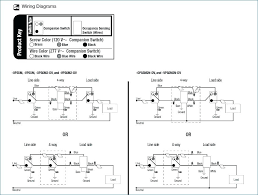 lutron 4 way switch wiring wiring diagram data \u2022 Dimmer Switch Wiring Diagram at Residential 4 Way Dimmer Wiring Diagram