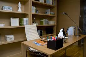 home office solutions. Home Office With Storage Solutions | Cal Bennetts K