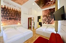 Bedroom Teen Girl Rooms Industrial Style Office Furniture Small Luxury Dorm Room