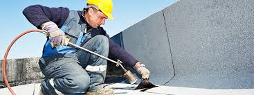 Image result for Easy-To-Do Roof Maintenance Tips To Avoid Roof Repair And Replacement