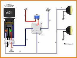 5 pin relay wiring diagram womma pedia 12v relay schematic diagram 12v relay wiring 5 pin 4 pin relay wiring pin horn relay wiring image wiring with