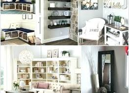 similar posts how to decorate a corner fireplace mantel clever and creative living room decor ideas