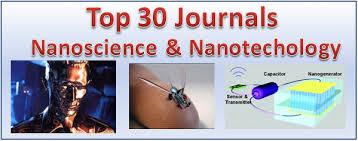 Nanojournal2012