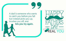 Fathers Day Quotes Enchanting 48 Heartwarming Father's Day Greetings To Gift Your Father