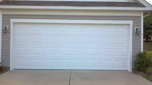 columbus garage door repair garage door garage door repair fresh stripping and large size of garage columbus garage door repair