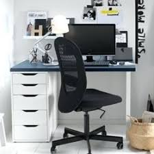 ikea office furniture canada. Office Furniture Ikea Fresh Design Home Desks Collections Canada .