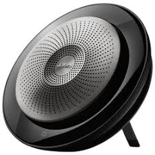 «Спикерфон <b>Jabra SPEAK</b> 710 MS 7710-309 USB, Bluetooth, для ...