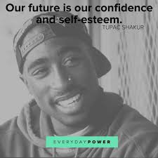 Tupac Dream Quotes
