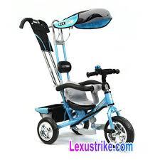 2019 New <b>LEXUS Trike</b> - QAT-2012A - QAT (China Manufacturer ...