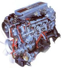 xenonzcar com z31 engine specifications vg30 series specifications