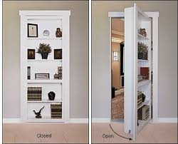 17 Best Ideas About Bedroom Doors On Pinterest White Doors Bedroom Door  Design Ideas