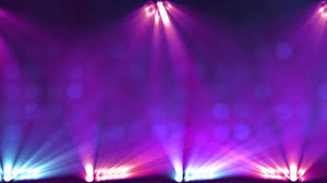 stage lights purple scrolling hd looping background by motion worship youtube stage lights background g43 lights