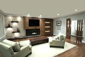 modern fireplace design with tv fireplace and wall ideas modern fireplace design ideas contemporary fireplace designs