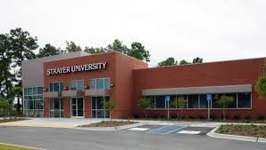 Strayer University Campus 10 Buildings You Need To Visit At Strayer University