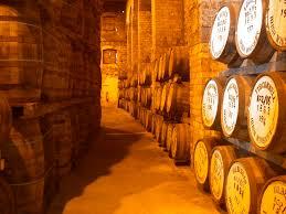 oak wine barrel barrels whiskey. Whiskeybarrels Oak Wine Barrel Barrels Whiskey