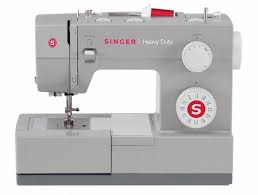 Best Basic Sewing Machine 2017