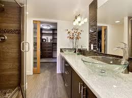 basement designers. Basement Design Ideas Enchanting Designer Designers G