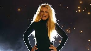 The judge denied those objections. Britney Spears Why Our Queen Is On Strike Against Her Dad Film Daily