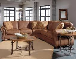 Fayetteville nc furniture stores
