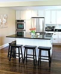 kitchen kitchen island 6 foot wide i love this its small but oh cal flame