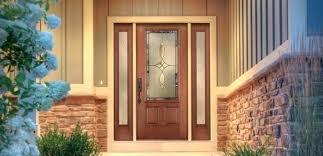 therma tru door hardware door steel door colors entry list patio doors door hinge colors therma tru