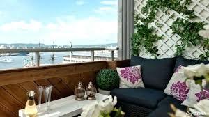 apartment patio furniture. Small Balcony Furniture Apartment Awesome  Design Photos Ideas Patio S