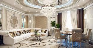 best interior designs. Fantastic Luxury Interior Design Top Designers Antonovich Best Designs