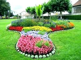 flower beds for beginners flower beds for beginners planning a flower garden for beginners ideas for flower beds for beginners