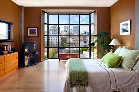 ... Modern Bay Window Contemporary Bay Window Seating In The Bedroom ...