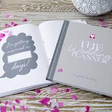 Trendy Original Super Wedding Book Bundle By Wedding Planner Books