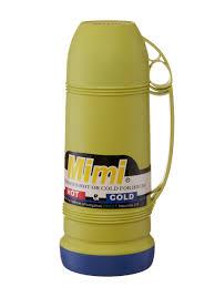 <b>Термос MIMI</b>, <b>1 л</b> — купить в интернет-магазине OZON с быстрой ...