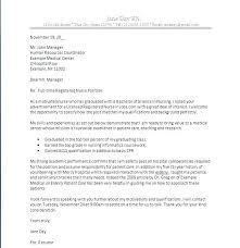 new nurse cover letters rn cover letter nursing cover letter resume new grad graduate nurse